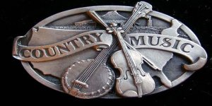 country-music2
