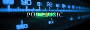 pop-music-library_3