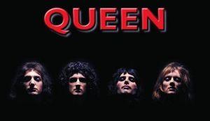queen580heads