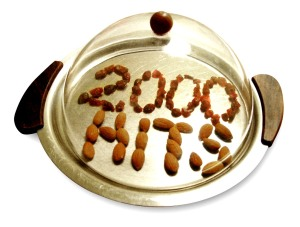 2000-hits