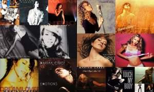 Mariah-Carey-Billboard-Hot-100-Number-Ones-Collage-mariah-carey-27925637-1000-600