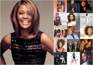 whitney-houston-best-songs1